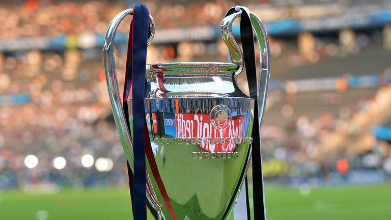 champions-league-trophy-2015_3320209