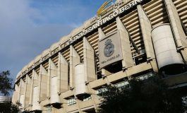 Real Madrid's transfer ban reduced by CAS