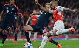 Script flipped: 3 reasons Arsenal will finally break its Bayern burden