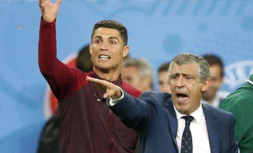 No contest: Why Ronaldo's cemented No. 1 status in 2016