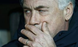 Carletto's Way: Why oft-criticized Ancelotti will come good at Bayern
