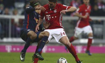 Report: Xabi Alonso to retire in June
