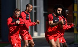 Milan and Juventus want the Liverpool midfielder