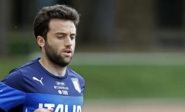 Rossi returns to football, transferred to Serie C