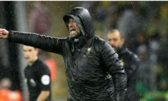 Klopp still does not know his future at Liverpool