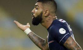 Inter gives Gabriel to Barellan?