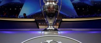 The supercomputer predicts the winner of the Champions League title