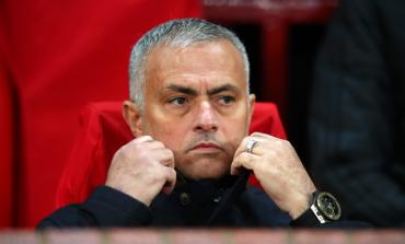 Mourinho opens the door to Bayern
