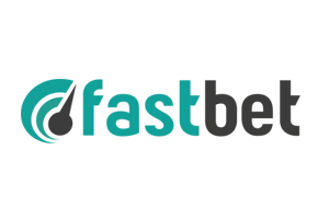 Anybet fastbet