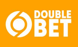 Double Bet