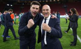What's next for Tottenham, Pochettino after bitter breakup?