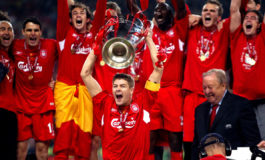 Ranking all the Champions League winners from the 21st century