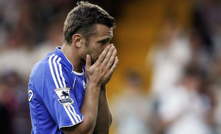 The worst-ever signings for Europe's biggest clubs