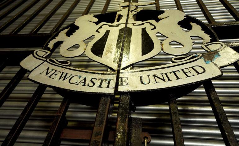 Manchester City's legal victory over UEFA sets dangerous precedent