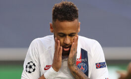 3 takeaways from PSG's last-gasp win over Atalanta