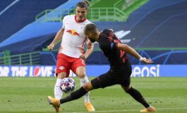 3 reasons why Leipzig toppled Champions League veterans Atletico