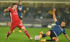 Champions League takeaways: A selection headache for Klopp?