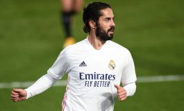 Biggest needs, realistic signings for Europe's top clubs in January