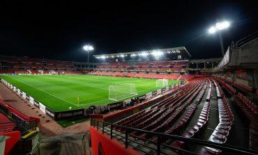 A Super League would be the final dagger for European soccer