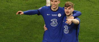 Key takeaways as Chelsea crush Manchester City's Champions League dream