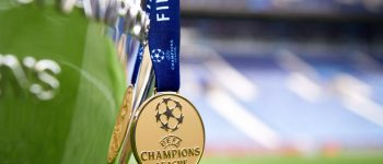 Everything you need to know about the Champions League final