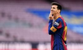 Dissecting the Messi saga: Why did he leave? And how can PSG afford him?